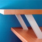 bar-island-countertop-support-bracket-ideas2-1