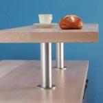 bar-island-countertop-support-bracket-ideas3-1