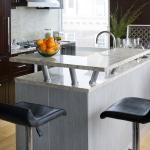 bar-island-countertop-support-bracket-idea4-1