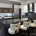 bar-island-glass-countertop-support-bracket1-3