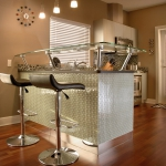 bar-island-glass-countertop-support-bracket2-1