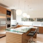 bar-island-glass-countertop-support-bracket2-3