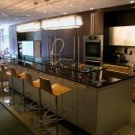 bar-island-glass-countertop-support-bracket3-1