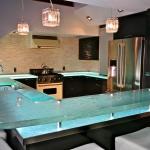 bar-island-glass-countertop-support-bracket3-3