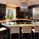 bar-island-glass-countertop-support-bracket3-4