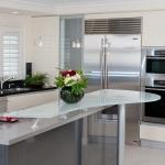 bar-island-glass-countertop-support-bracket4-1-1