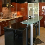 bar-island-glass-countertop-support-bracket4-2