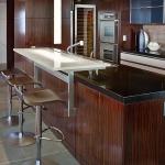 bar-island-glass-countertop-support-bracket4-3