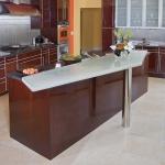 bar-island-glass-countertop-support-bracket4-4-2