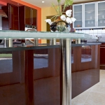 bar-island-glass-countertop-support-bracket4-4-3