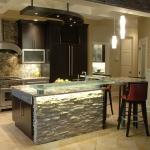bar-island-glass-countertop-support-bracket4-5