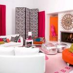 barbie-dream-house-2-home-tours1-1.jpg