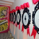 barbie-dream-house-2-home-tours1-11.jpg