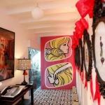 barbie-dream-house-2-home-tours1-12.jpg