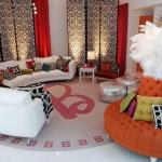 barbie-dream-house-2-home-tours1-3.jpg