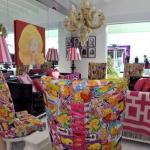 barbie-dream-house-2-home-tours1-7.jpg