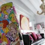 barbie-dream-house-2-home-tours1-8.jpg