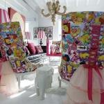 barbie-dream-house-2-home-tours1-9.jpg