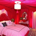 barbie-dream-house-2-home-tours1-13.jpg
