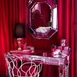 barbie-dream-house-2-home-tours1-16.jpg