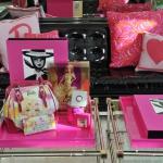 barbie-dream-house-2-home-tours1-19.jpg