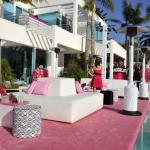 barbie-dream-house-2-home-tours1-27.jpg