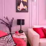 barbie-dream-house-2-home-tours2-2.jpg