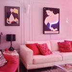 barbie-dream-house-2-home-tours2-4.jpg