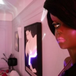 barbie-dream-house-2-home-tours2-9.jpg