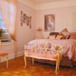 barbie-dream-house-2-home-tours2-16.jpg