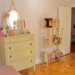 barbie-dream-house-2-home-tours2-18.jpg