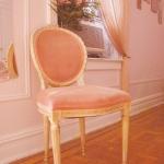 barbie-dream-house-2-home-tours2-19.jpg