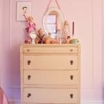 barbie-dream-house-2-home-tours2-20.jpg