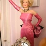 barbie-dream-house-2-home-tours2-21.jpg