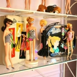 barbie-dream-house-2-home-tours2-22.jpg