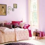 barbie-dream-house1-11.jpg