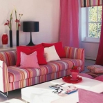 barbie-dream-house1-3.jpg
