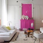 barbie-dream-house2-1.jpg