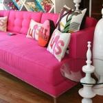 barbie-dream-house5-3.jpg