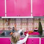 barbie-dream-house7-3.jpg