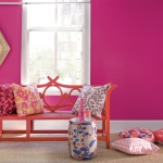 barbie-dream-house8-1.jpg