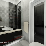 bathroom-contrast-black-and-white1-3.jpg