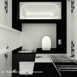 bathroom-contrast-black-and-white4-1.jpg
