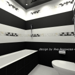 bathroom-contrast-black-and-white4-2.jpg