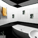 bathroom-contrast-black-and-white7-1.jpg