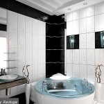 bathroom-contrast-black-and-white10.jpg