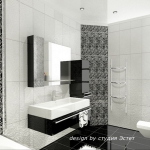 bathroom-contrast-black-and-white11.jpg