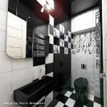 bathroom-contrast-black-and-white13.jpg