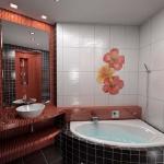 bathroom-contrast-rwb3.jpg