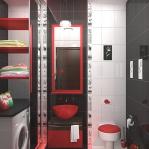 bathroom-contrast-rwb4.jpg